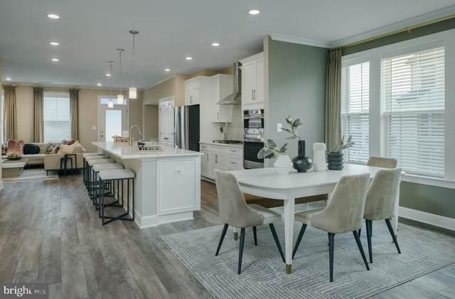 43391 Radford Divide Terrace, ASHBURN, VA 20148 (#VALO2010180) :: Peter Knapp Realty Group