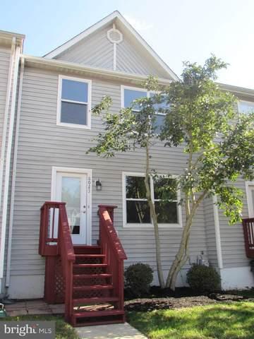 8023 Delores Court, CHESAPEAKE BEACH, MD 20732 (#MDCA2002280) :: Murray & Co. Real Estate
