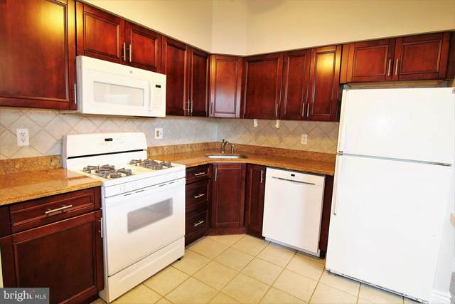 301 Byberry Road H4, PHILADELPHIA, PA 19116 (#PAPH2037804) :: Tom Toole Sales Group at RE/MAX Main Line