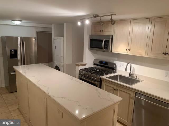 1527 Park Road NW B1, WASHINGTON, DC 20010 (#DCDC2017596) :: Crossman & Co. Real Estate