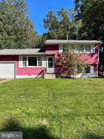4549 Noel Drive, NEWFIELD, NJ 08344 (#NJCB2002398) :: Bowers Realty Group