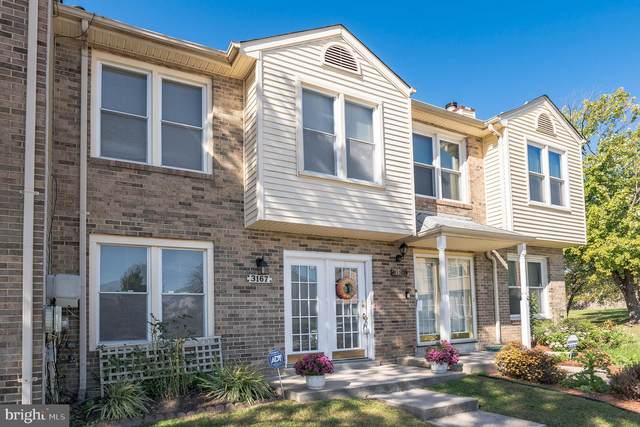 3167 Westdale Court, WALDORF, MD 20601 (#MDCH2004728) :: Betsher and Associates Realtors