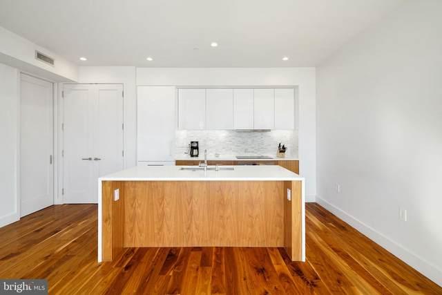 621-23 S 24TH Street #309, PHILADELPHIA, PA 19146 (MLS #PAPH2038894) :: Kiliszek Real Estate Experts
