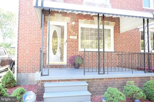 3507 Northway Drive, BALTIMORE, MD 21234 (#MDBA2015876) :: Eng Garcia Properties, LLC
