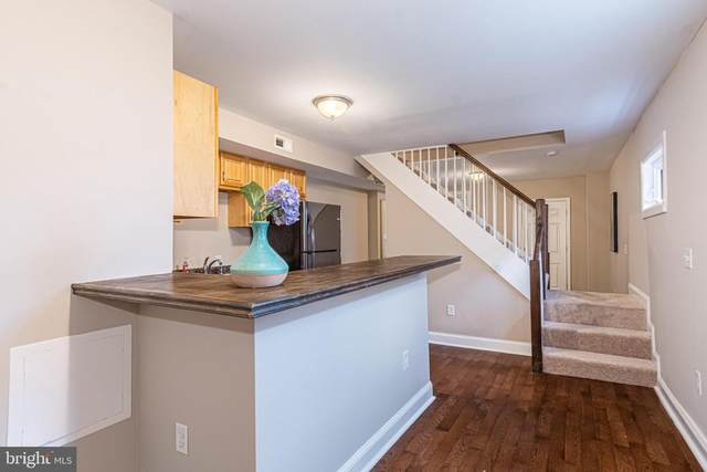 3604 Old York Road, BALTIMORE, MD 21218 (#MDBA2016494) :: The Mike Coleman Team