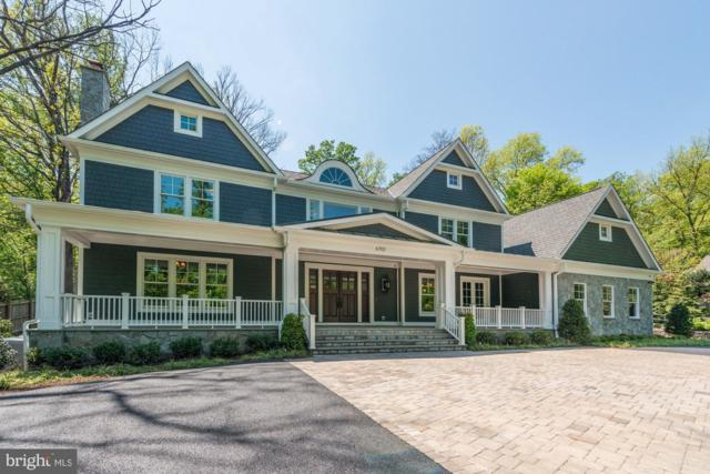 893 Georgetown Ridge Court, MCLEAN, VA 22102 (#1000060141) :: Keller Williams Flagship of Maryland