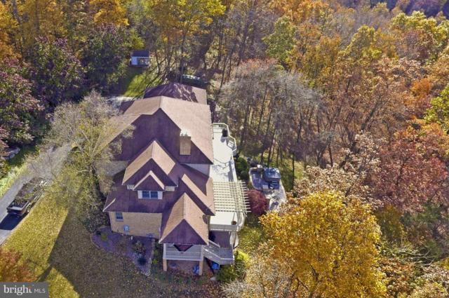12562 Stone Crest Circle, WAYNESBORO, PA 17268 (#1000144897) :: Benchmark Real Estate Team of KW Keystone Realty
