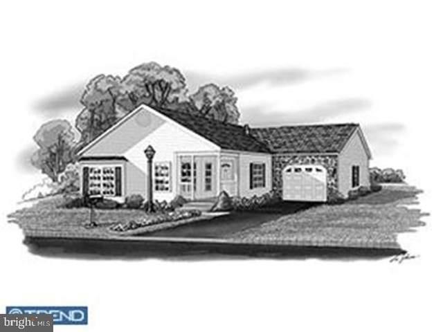 0 Blue Bell Springs Drive, BLUE BELL, PA 19422 (#1000270719) :: Keller Williams Realty - Matt Fetick Team