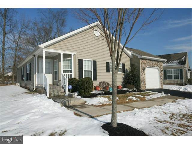 00 Blue Bell Springs Drive, BLUE BELL, PA 19422 (#1000270787) :: REMAX Horizons