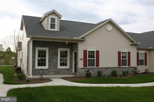 6904 Derrick Drive, HARRISBURG, PA 17112 (#1000780325) :: The Craig Hartranft Team, Berkshire Hathaway Homesale Realty