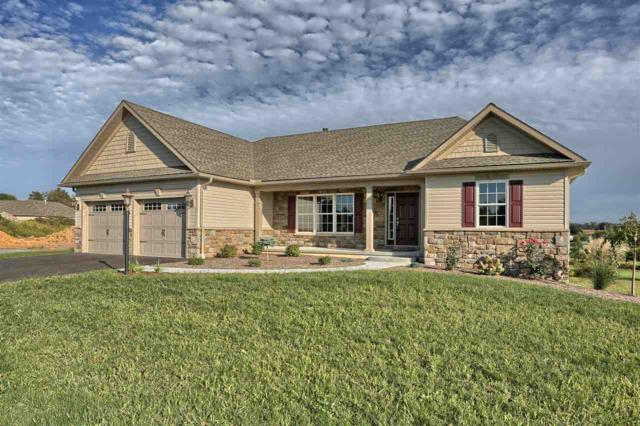 515 Pleasant View Road, HUMMELSTOWN, PA 17036 (#1000780411) :: Liz Hamberger Real Estate Team of KW Keystone Realty