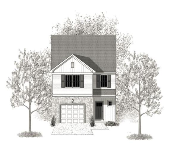 2 Shady Lane, MECHANICSBURG, PA 17050 (#1000780829) :: The Joy Daniels Real Estate Group