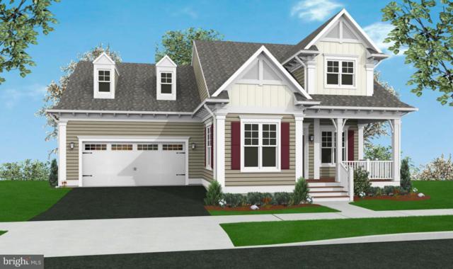 0 Declaration Avenue, EPHRATA, PA 17522 (#1000782717) :: Benchmark Real Estate Team of KW Keystone Realty