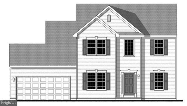 0 Greystone Crossing, LEBANON, PA 17042 (#1000782783) :: Benchmark Real Estate Team of KW Keystone Realty