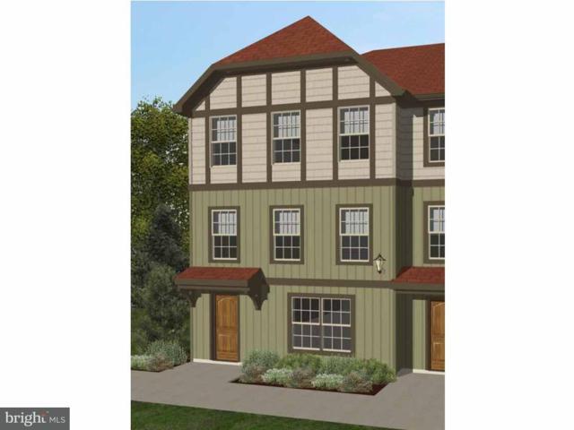 0 Bittendorf Way, REINHOLDS, PA 17569 (#1000783567) :: The Joy Daniels Real Estate Group