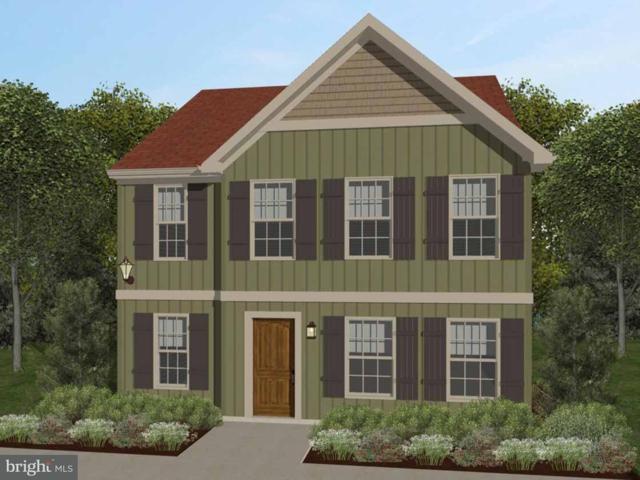 0 Bittendorf Way, REINHOLDS, PA 17569 (#1000783601) :: The Joy Daniels Real Estate Group