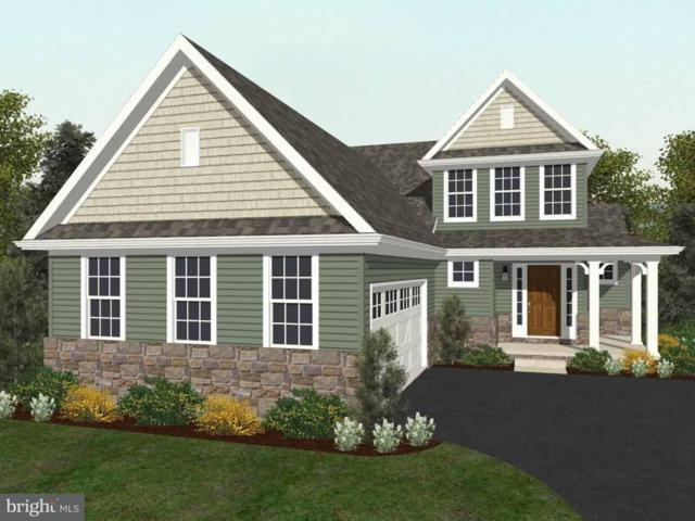 0 Royer Drive, LANCASTER, PA 17601 (#1000783733) :: The Heather Neidlinger Team With Berkshire Hathaway HomeServices Homesale Realty