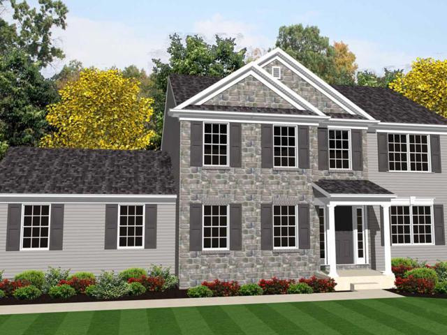 0 Surrey Lane, YORK, PA 17402 (#1000786079) :: The Joy Daniels Real Estate Group