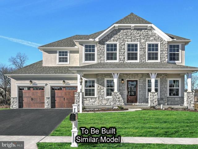 0 Nightlight Drive, YORK, PA 17402 (#1000786173) :: The Joy Daniels Real Estate Group