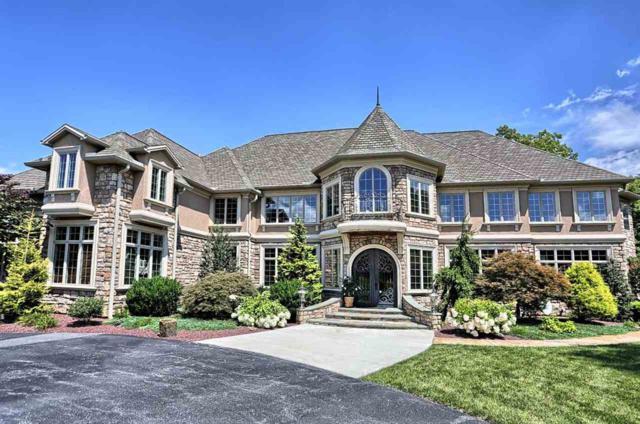 5002 Chloe Lane, MECHANICSBURG, PA 17050 (#1000795837) :: Liz Hamberger Real Estate Team of KW Keystone Realty