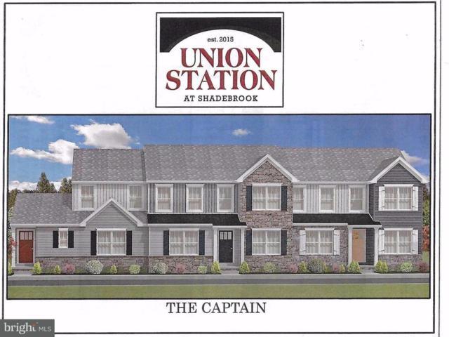 1155 Lonberry Drive, HARRISBURG, PA 17101 (#1000801377) :: The Joy Daniels Real Estate Group