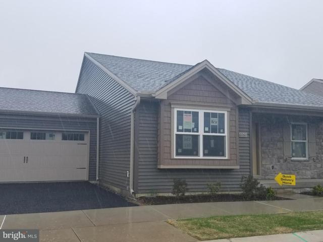 6060 Station Circle Road, HARRISBURG, PA 17101 (#1001665029) :: The Joy Daniels Real Estate Group