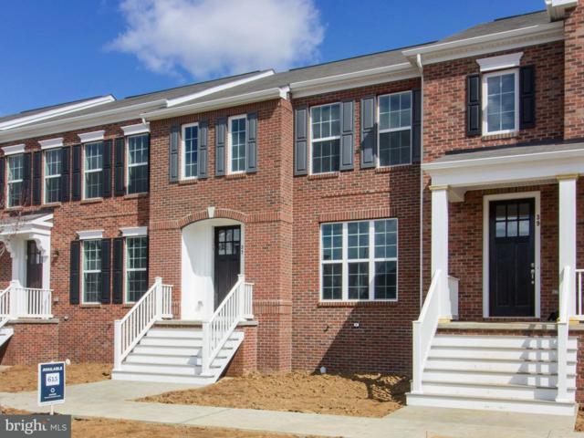 37 Meadow Creek Lane, MECHANICSBURG, PA 17050 (#1001684405) :: The Joy Daniels Real Estate Group