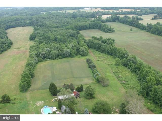 26 Church Road, MEDFORD, NJ 08055 (#1001727675) :: Jason Freeby Group at Keller Williams Real Estate