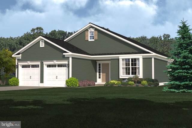 00B Castlebay Drive, WILLIAMSTOWN, NJ 08094 (#1001755279) :: Linda Dale Real Estate Experts