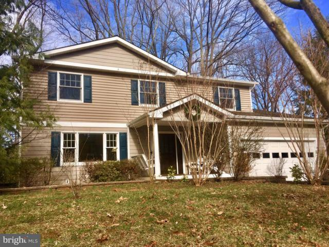516 Mystic Lane SE, ARNOLD, MD 21012 (#1001826063) :: The Withrow Group at Long & Foster