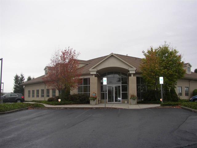 3 Tyler Court, CARLISLE, PA 17015 (#1002663035) :: The Joy Daniels Real Estate Group