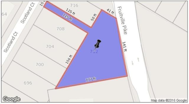 712 Scotland Court #64, LANCASTER, PA 17601 (#1002664309) :: Liz Hamberger Real Estate Team of KW Keystone Realty
