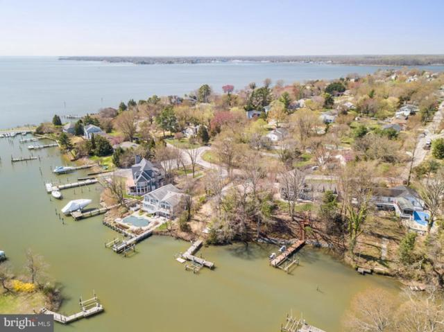 149 E Bay View Drive, ANNAPOLIS, MD 21403 (#1003266059) :: Great Falls Great Homes