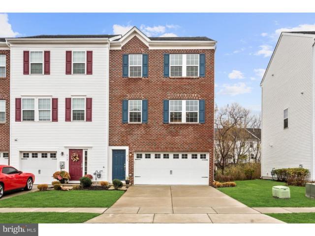 415 Dogwood Drive, DEPTFORD, NJ 08096 (MLS #1003286355) :: The Dekanski Home Selling Team