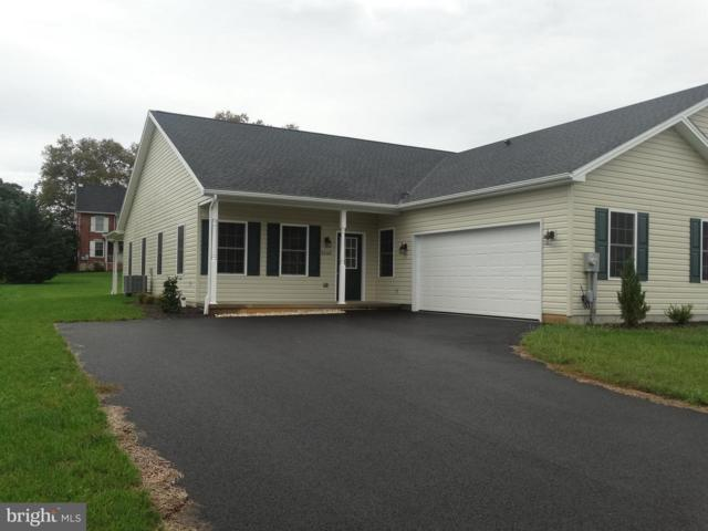 3260 Portrait Way, CHAMBERSBURG, PA 17202 (#1004313455) :: The Joy Daniels Real Estate Group