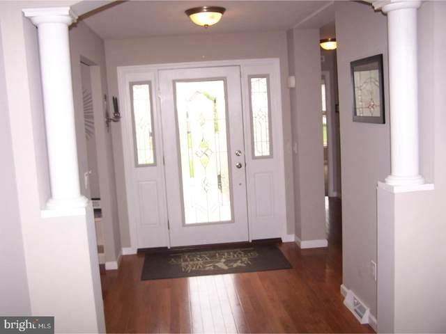 0 Wren Drive, BECHTELSVILLE, PA 19505 (#1004472373) :: Iron Valley Real Estate