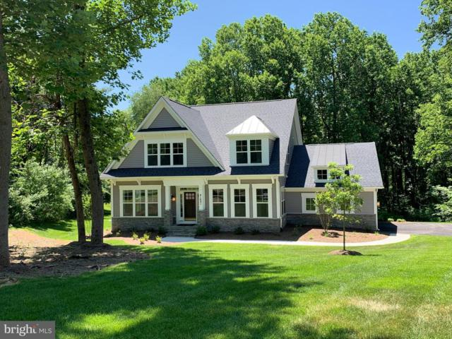41691 Catoctin Springs Court, LEESBURG, VA 20176 (#1004553915) :: ExecuHome Realty