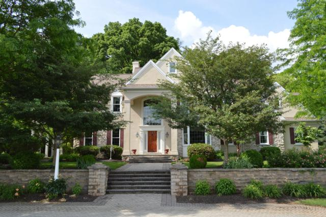 2063 Waterford Drive, LANCASTER, PA 17601 (#1005932077) :: Younger Realty Group
