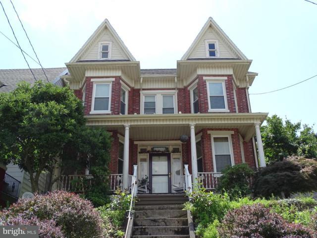 11 E Main Street, WINDSOR, PA 17366 (#1005934811) :: Benchmark Real Estate Team of KW Keystone Realty
