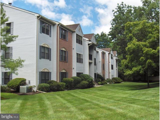 47 Feiler Court, LAWRENCE, NJ 08648 (#1005950311) :: Erik Hoferer & Associates