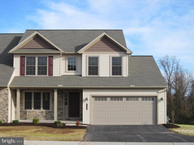 110 Sage Boulevard, MIDDLETOWN, PA 17057 (#1005957521) :: The Joy Daniels Real Estate Group