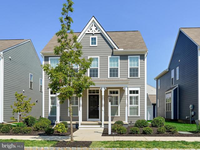 502 Line Road, MECHANICSBURG, PA 17050 (#1005957697) :: The Craig Hartranft Team, Berkshire Hathaway Homesale Realty