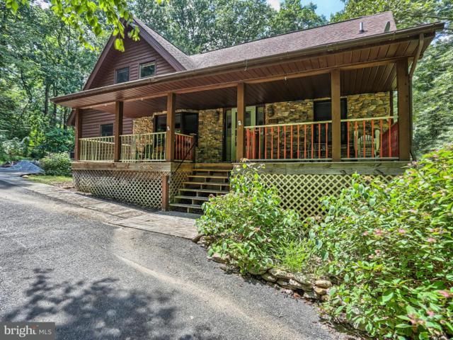 132 Neill Run Road, DELTA, PA 17314 (#1005958133) :: Colgan Real Estate
