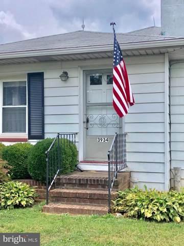3934 Madonna Road, JARRETTSVILLE, MD 21084 (#MDHR100047) :: Tessier Real Estate