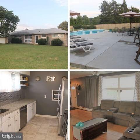 1525 N Bend Road, JARRETTSVILLE, MD 21084 (#MDHR100163) :: Tessier Real Estate