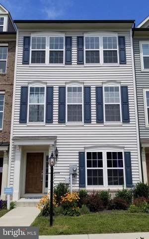 8410 Pine Bluff Rd, FREDERICK, MD 21704 (#MDFR100177) :: Eng Garcia Grant & Co.