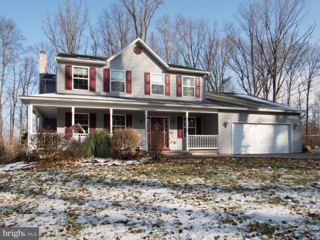 259-N N Geyers Church Road, MIDDLETOWN, PA 17057 (#1000097016) :: The Joy Daniels Real Estate Group