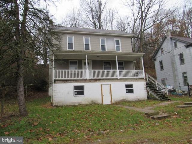7863 Blooming Grove Road, GLENVILLE, PA 17329 (#1000099342) :: The Joy Daniels Real Estate Group