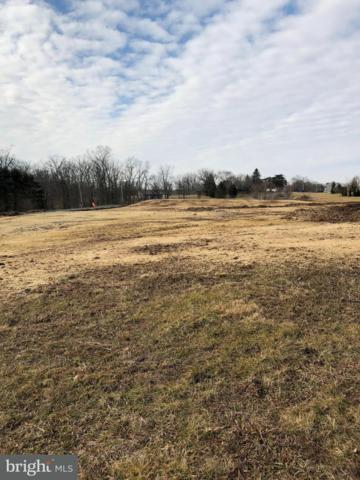 1575   (Lot55) Mill Creek Road, YORK, PA 17404 (#1000104664) :: The Heather Neidlinger Team With Berkshire Hathaway HomeServices Homesale Realty