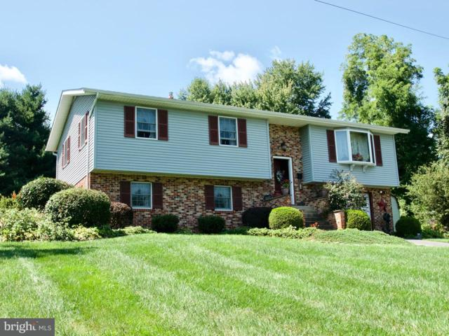 1036 Canadochly Road, YORK, PA 17406 (#1000105018) :: The Jim Powers Team